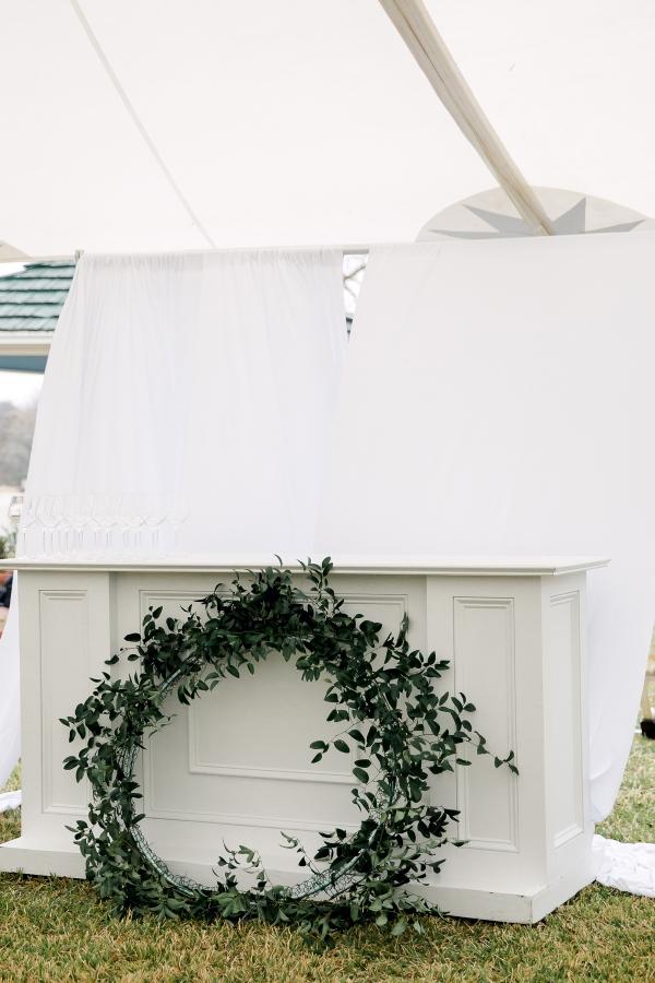 Texas Mansion Wedding Inspiration ML Photo Film26