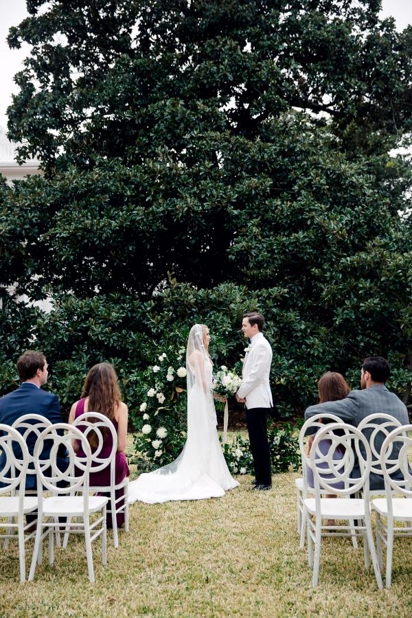 Texas Mansion Wedding Inspiration ML Photo Film31
