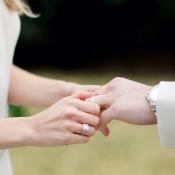 Texas Mansion Wedding Inspiration ML Photo Film34
