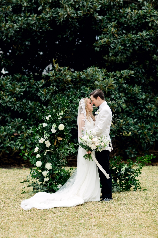 Texas Mansion Wedding Inspiration ML Photo Film37