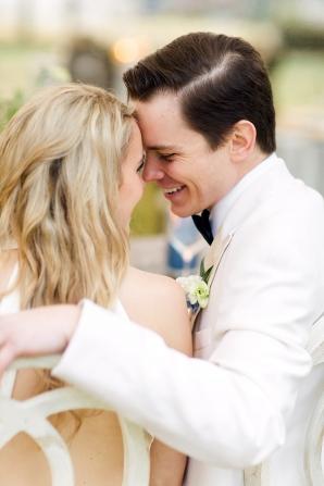 Texas Mansion Wedding Inspiration ML Photo Film43