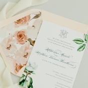Texas Mansion Wedding Inspiration ML Photo Film55