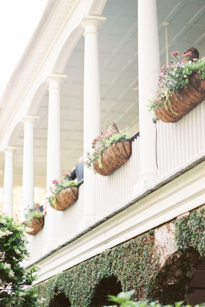 Traditional Charleston Wedding at Governor Thomas Bennett House Ava Moore Photography17