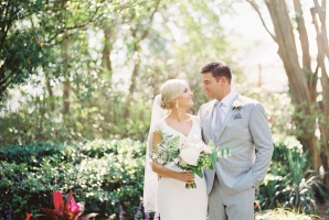 Traditional Charleston Wedding at Governor Thomas Bennett House Ava Moore Photography24