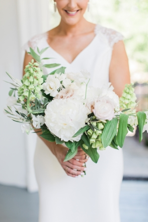 Traditional Charleston Wedding at Governor Thomas Bennett House Ava Moore Photography41