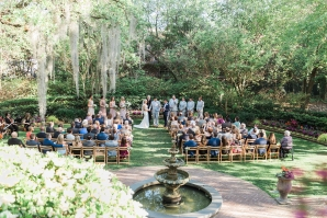 Traditional Charleston Wedding at Governor Thomas Bennett House Ava Moore Photography45