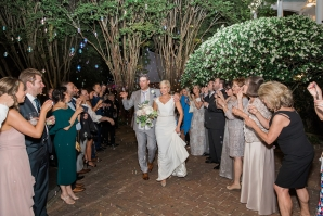 Traditional Charleston Wedding at Governor Thomas Bennett House Ava Moore Photography48