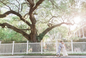 Traditional Charleston Wedding at Governor Thomas Bennett House Ava Moore Photography52