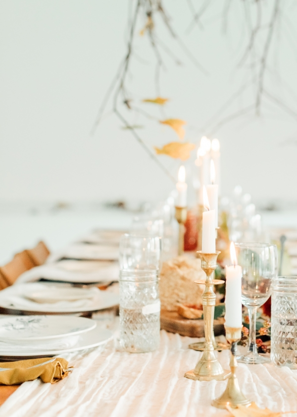 Harvest Wedding Inspiration in Washington30