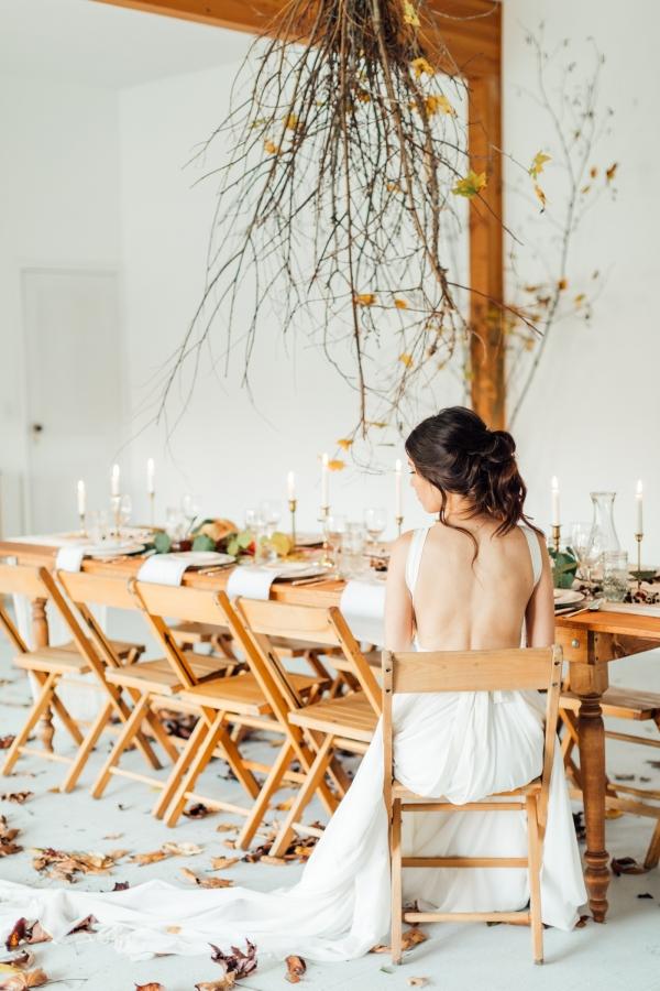 Harvest Wedding Inspiration in Washington36
