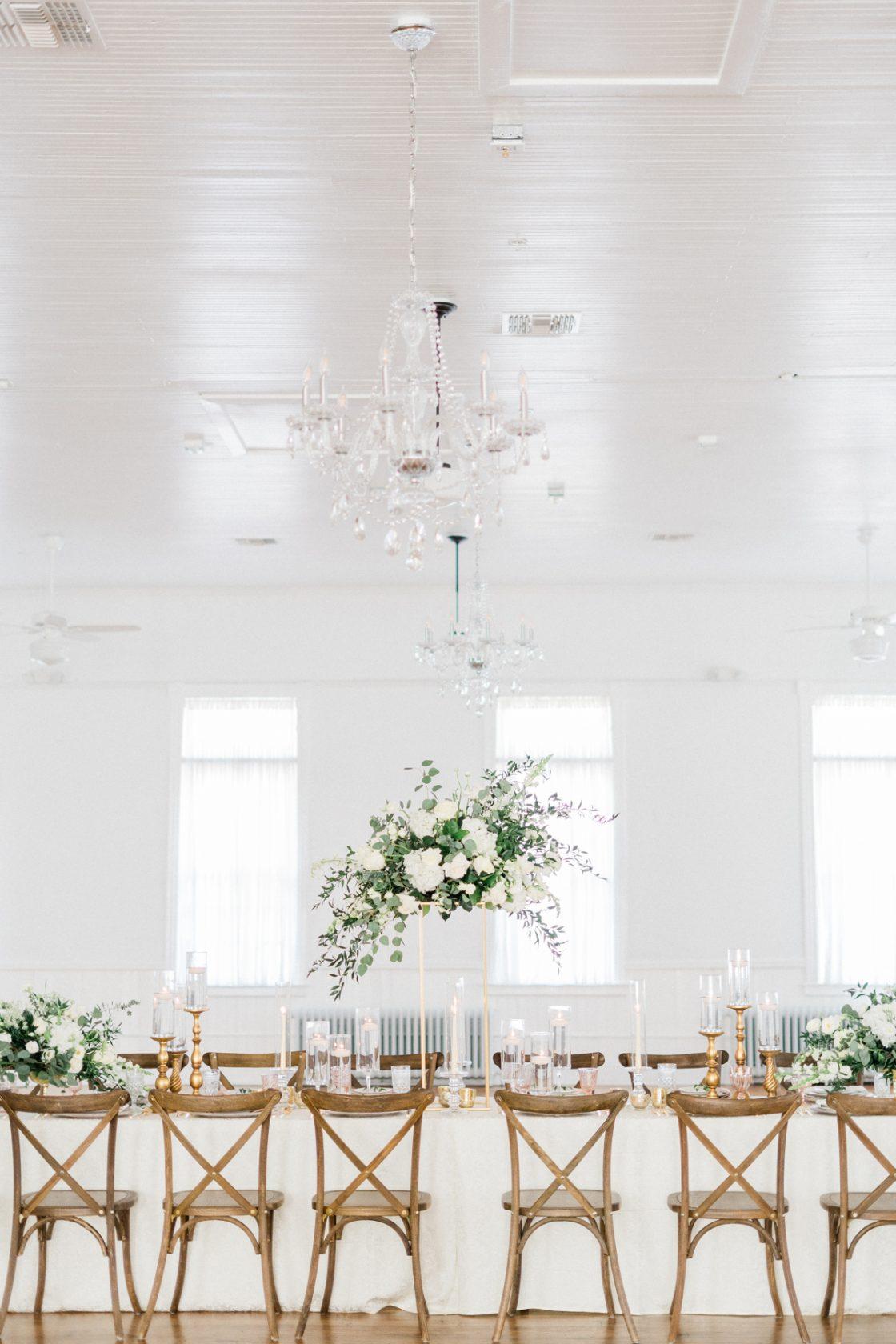 Classic Soft White Wedding Inspiration Flora Bloom Photography11