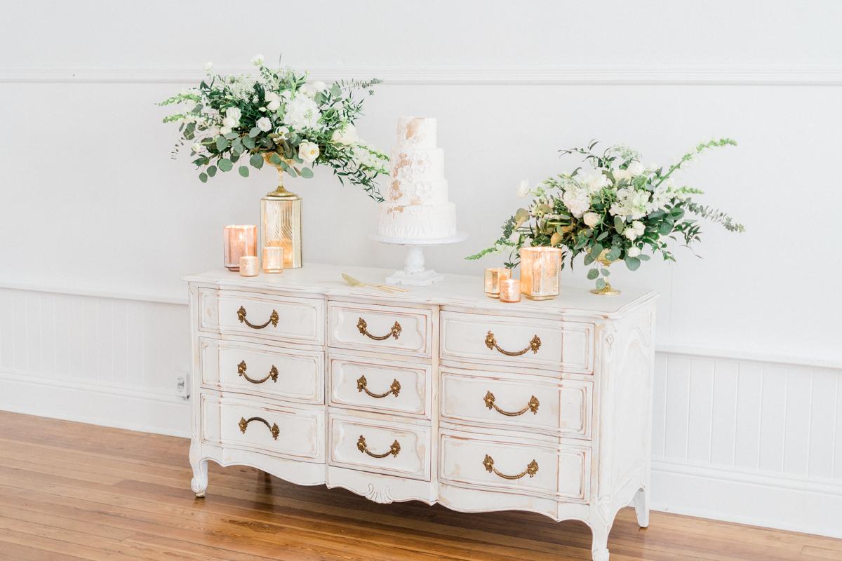 Classic Soft White Wedding Inspiration Flora Bloom Photography23