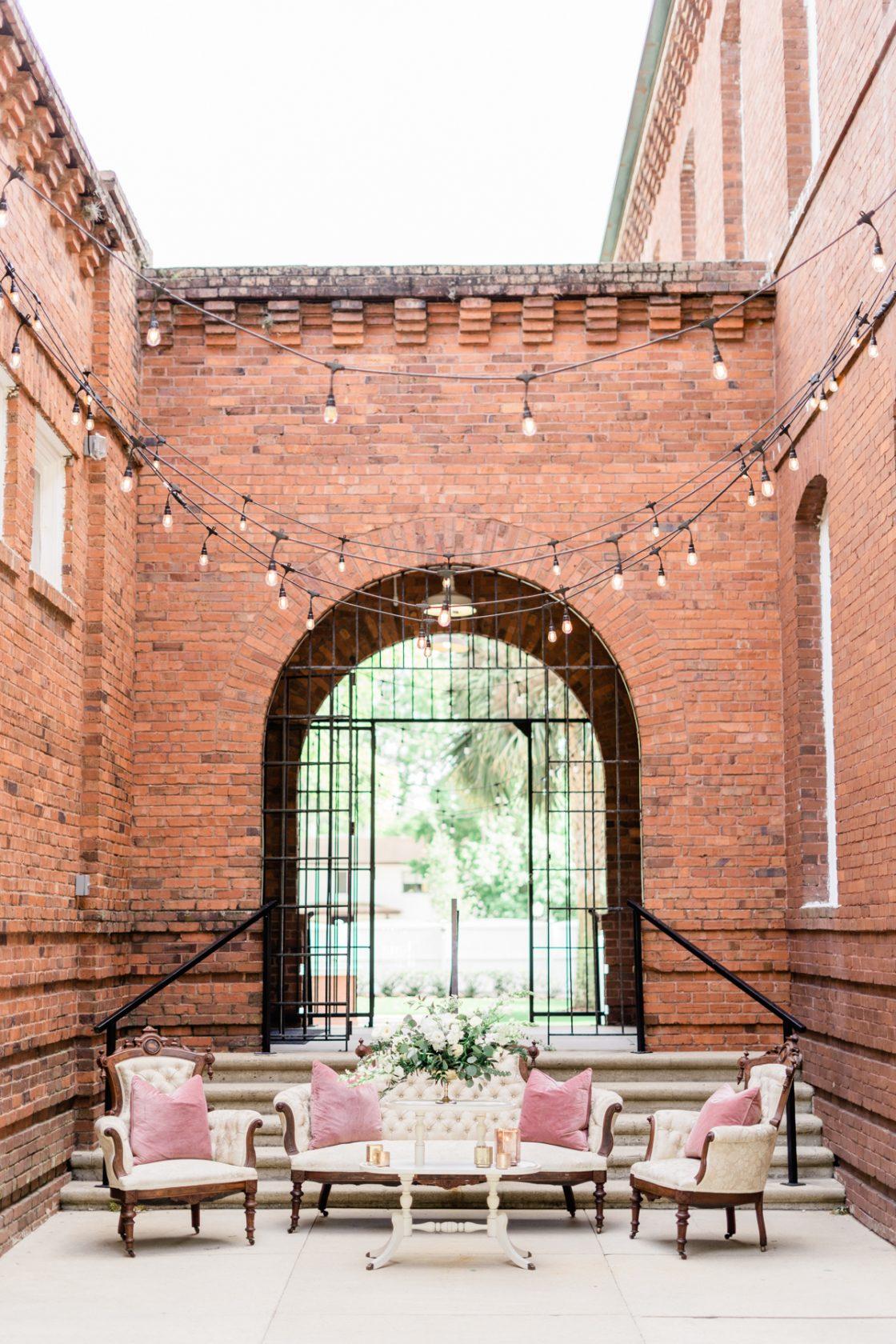 Classic Soft White Wedding Inspiration Flora Bloom Photography31
