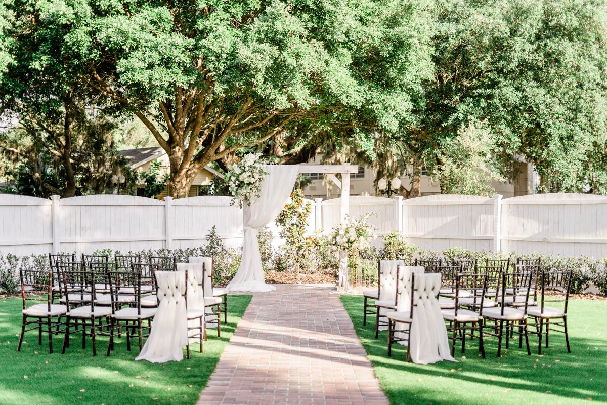 Classic Soft White Wedding Inspiration Flora Bloom Photography37