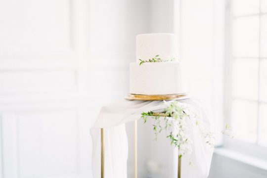 Elegant Whimsical French Chateau Wedding Inspiration Romain Vaucher 1