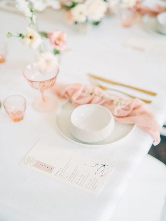 Elegant Whimsical French Chateau Wedding Inspiration Romain Vaucher 15