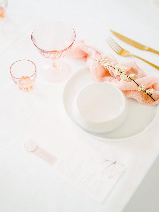 Elegant Whimsical French Chateau Wedding Inspiration Romain Vaucher 5
