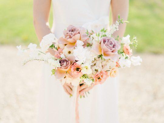 Elegant Whimsical French Chateau Wedding Inspiration Romain Vaucher 51