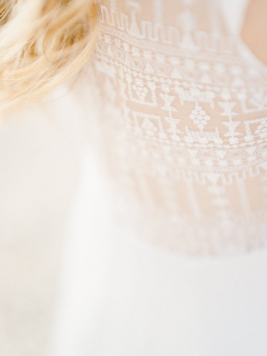 Elegant Whimsical French Chateau Wedding Inspiration Romain Vaucher 61