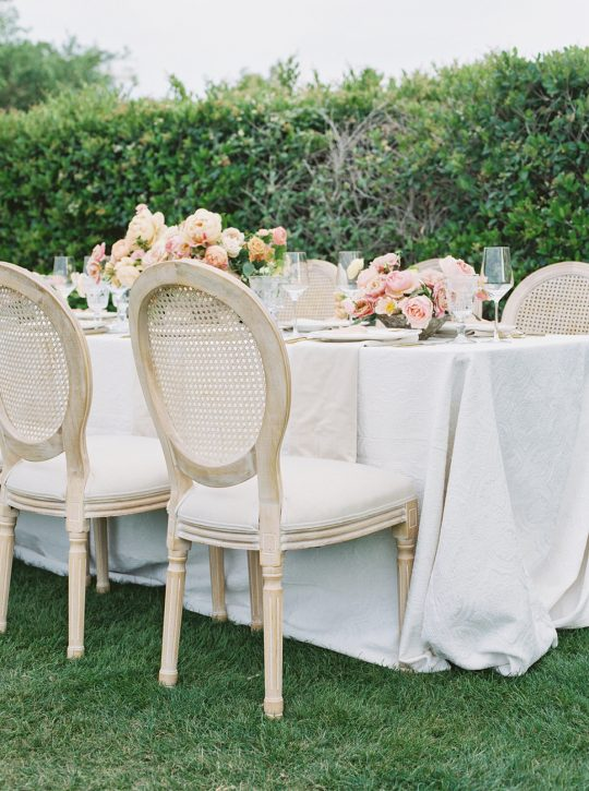 Colorful Summer Wedding Inspiration in Las Vegas Lianna Marie Photography25