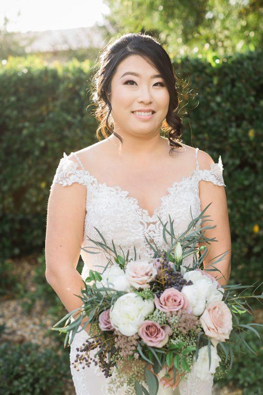 Elegant California Wine Country Wedding Ashley Bee Photography05