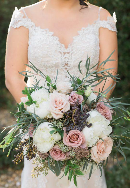 Elegant California Wine Country Wedding Ashley Bee Photography06