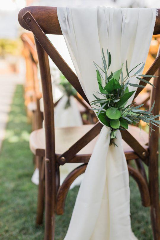 Elegant California Wine Country Wedding Ashley Bee Photography09