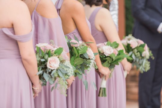 Elegant California Wine Country Wedding Ashley Bee Photography14