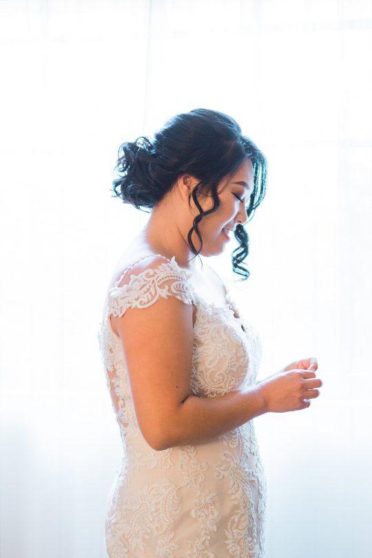 Elegant California Wine Country Wedding Ashley Bee Photography22