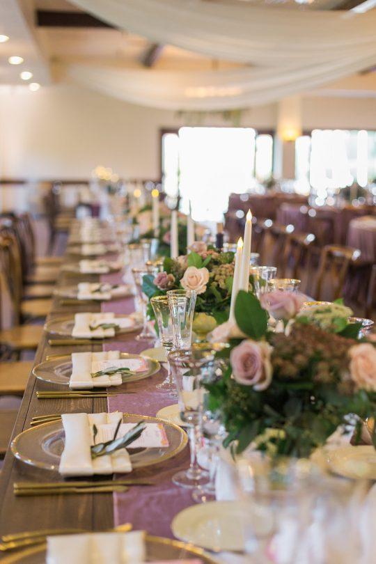 Elegant California Wine Country Wedding Ashley Bee Photography30