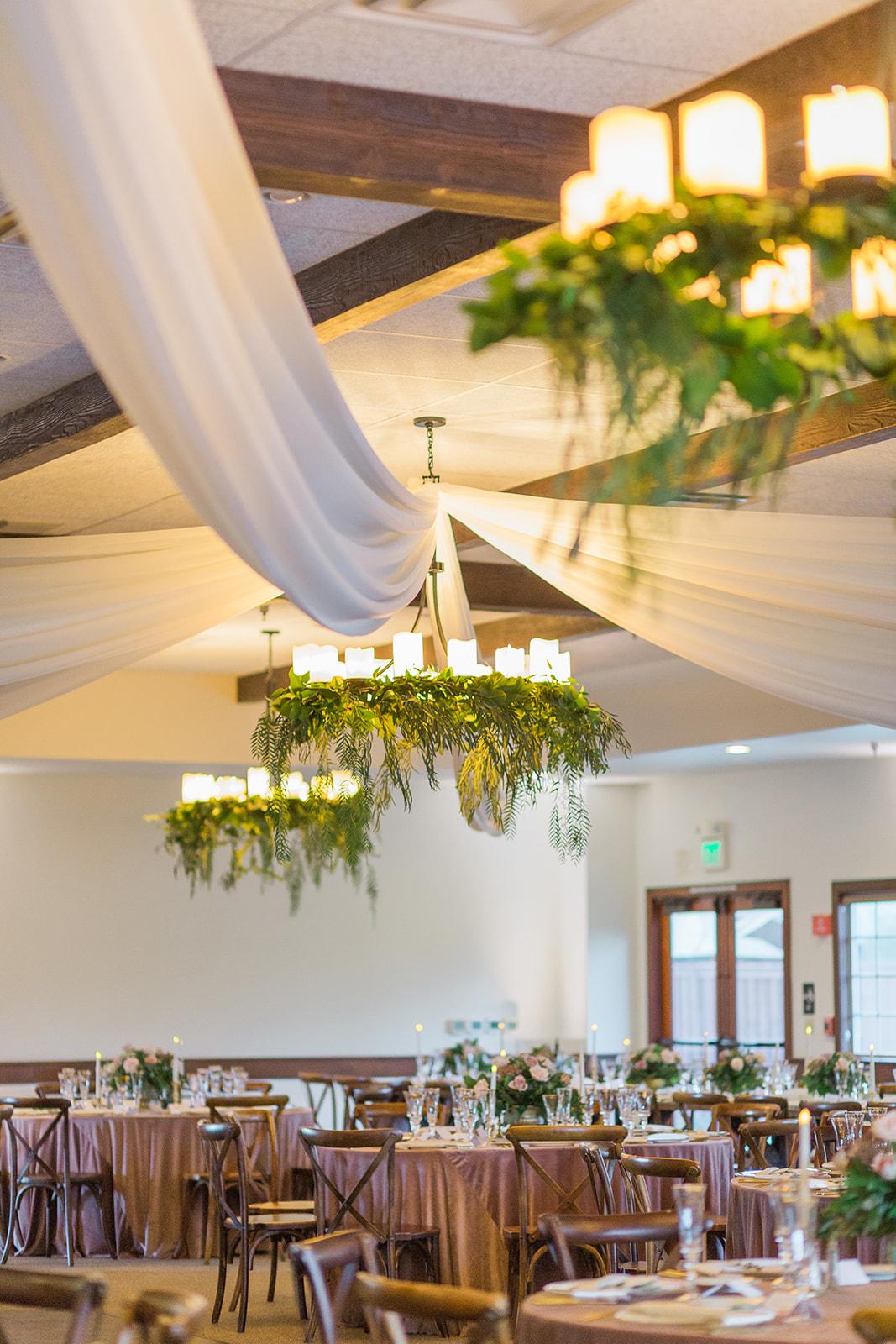Elegant California Wine Country Wedding Ashley Bee Photography32