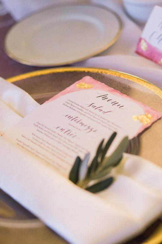 Elegant California Wine Country Wedding Ashley Bee Photography35