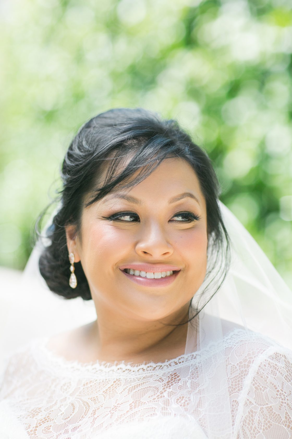 Iconic San Francisco Garden Wedding Sabine Scherer Photography03