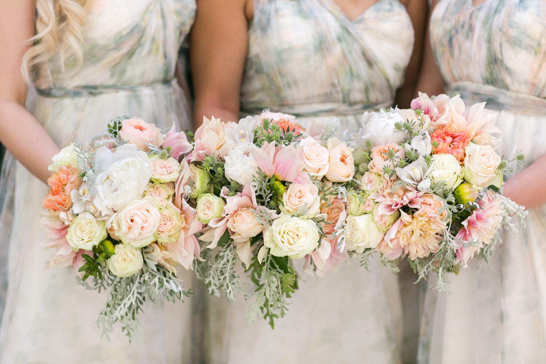 Iconic San Francisco Garden Wedding Sabine Scherer Photography04