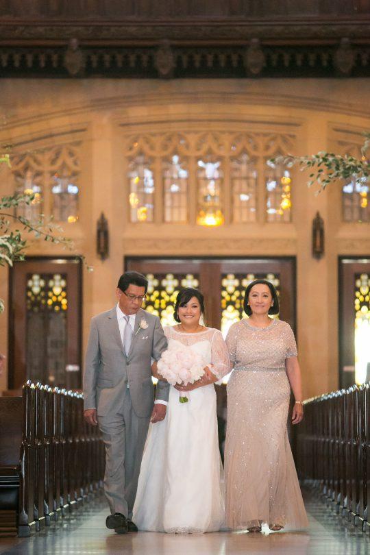 Iconic San Francisco Garden Wedding Sabine Scherer Photography07
