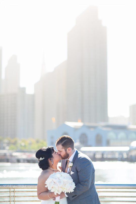 Iconic San Francisco Garden Wedding Sabine Scherer Photography14