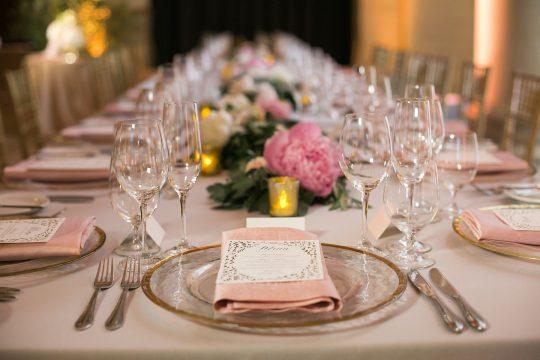 Iconic San Francisco Garden Wedding Sabine Scherer Photography17