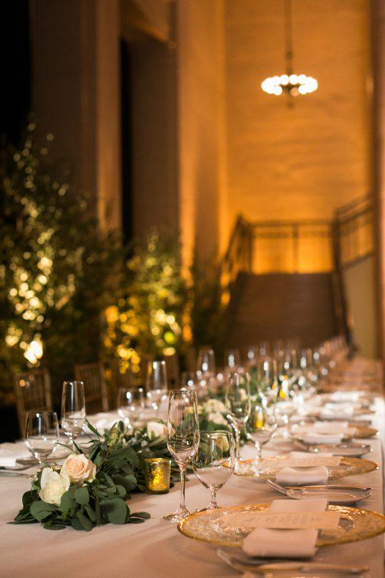 Iconic San Francisco Garden Wedding Sabine Scherer Photography20