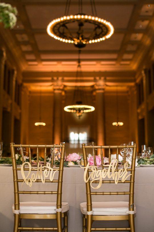 Iconic San Francisco Garden Wedding Sabine Scherer Photography22