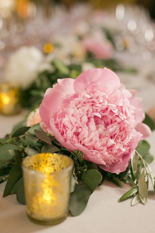 Iconic San Francisco Garden Wedding Sabine Scherer Photography23