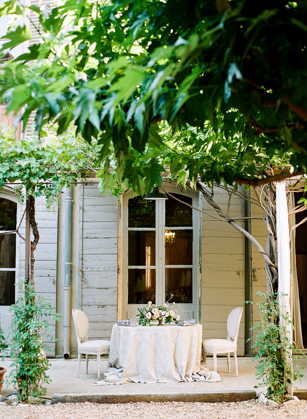 Organic Luxe Elopement Inspiration Alicia Yarrish Photography17