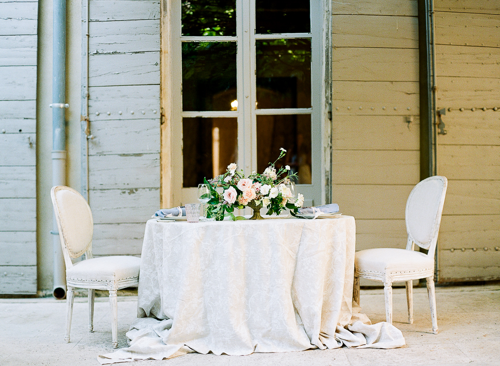 Organic Luxe Elopement Inspiration Alicia Yarrish Photography18