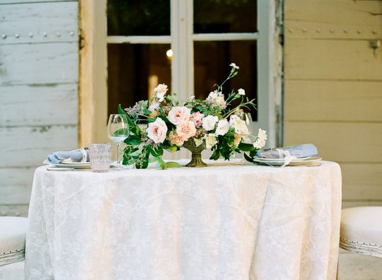 Organic Luxe Elopement Inspiration Alicia Yarrish Photography19