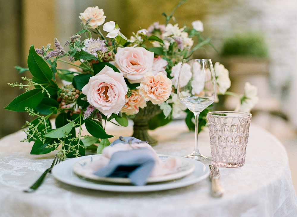 Organic Luxe Elopement Inspiration Alicia Yarrish Photography24