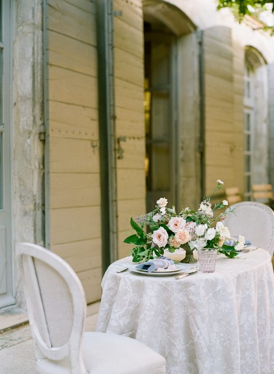 Organic Luxe Elopement Inspiration Alicia Yarrish Photography25