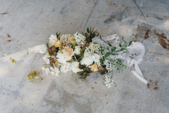 Sleek and Minimalist Wedding Inspiration Julia Simmons Photography07