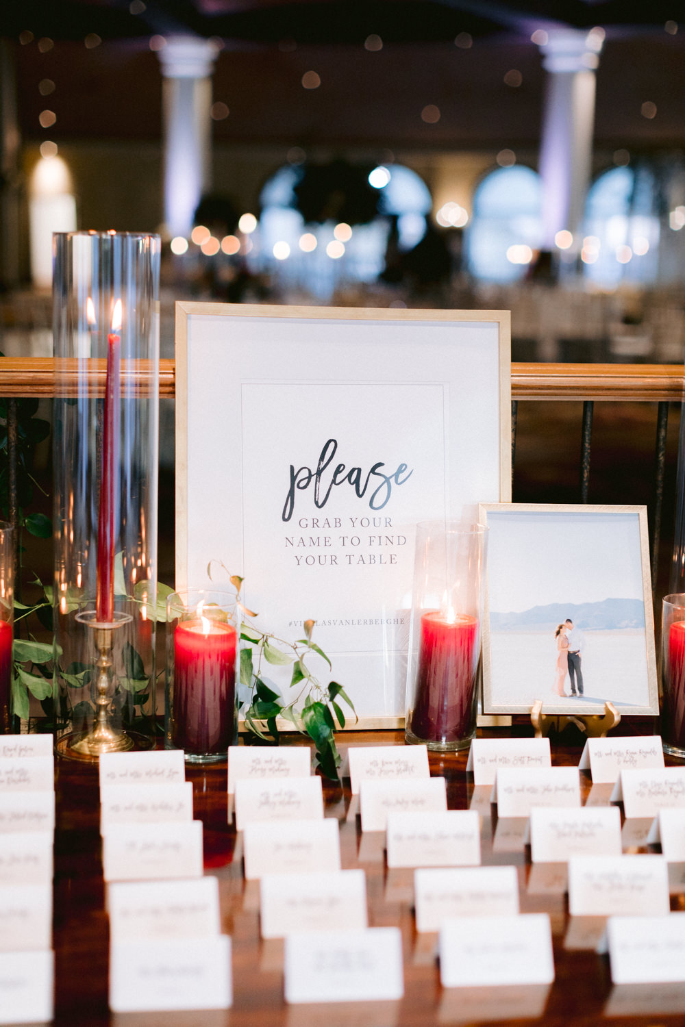 Traditional Burgundy and Navy Fall Wedding Susie and Will37