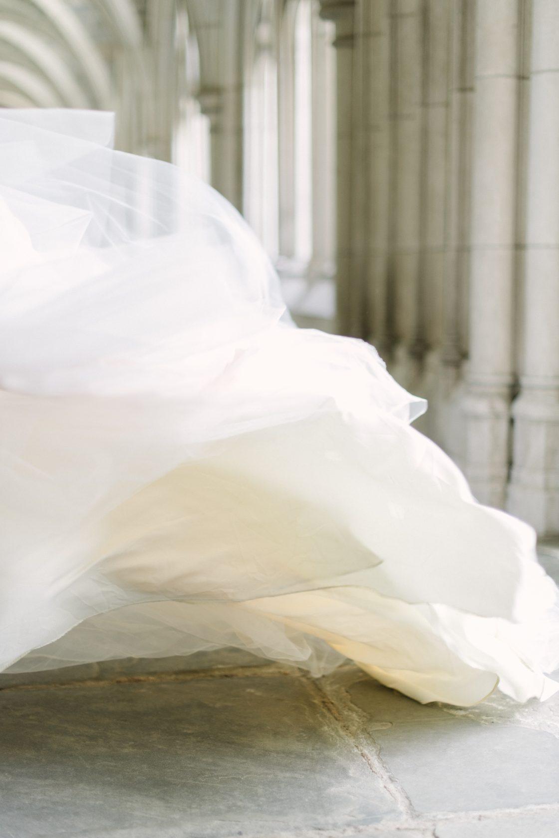 Elegant European Inspired Wedding Shoot 1