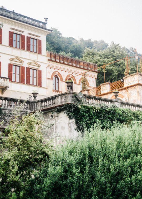 Old World Italian Villa Wedding Inspiration Duet Friday01
