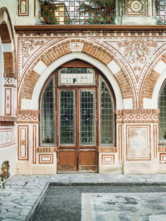 Old World Italian Villa Wedding Inspiration Duet Friday02